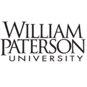 william paterson essay
