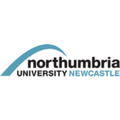 Northumbria University, Newcastle