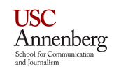 University of Southern California, Annenberg School for Journalism and Communication
